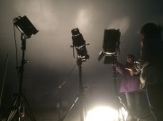 scenografia-vsmu-biela-noc-jan-ptacin-20