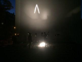 scenografia-vsmu-biela-noc-jan-ptacin-22