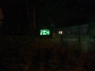 scenografia-vsmu-biela-noc-jan-ptacin-34