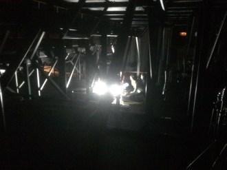 scenografia-vsmu-biela-noc-jan-ptacin-6