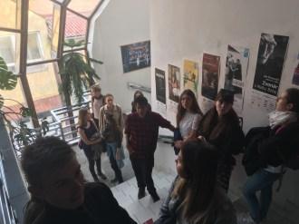 2017_10-Exkurzia_VSMU-Katedra_scenografie-Po_divadlach_2.0-Jan_Ptacin (35)