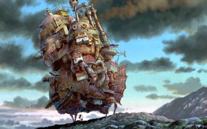 Howl__s_Moving_Castle_by_D_TAILOR