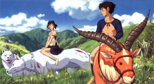 Princess-Mononoke-princess-mononoke-16450781-1280-700