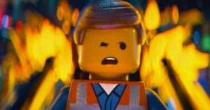 Lego_Bwaa