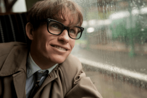 TheoryofEverything_HD
