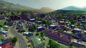 City Overhead (1440x810)