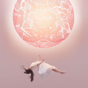 """Purity Ring - """"Another Eternity"""""""