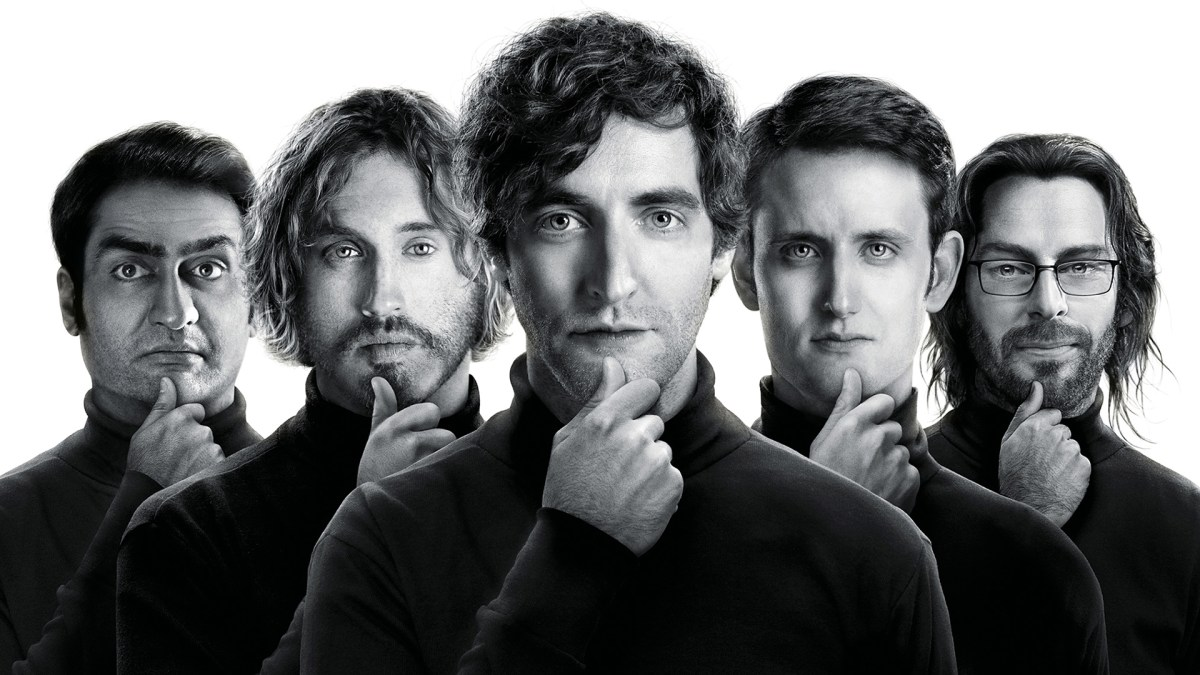 Silicon Valley – S02E06