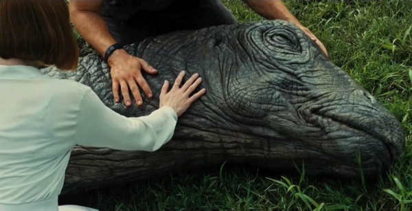 Jurassic_World_Apato_Death