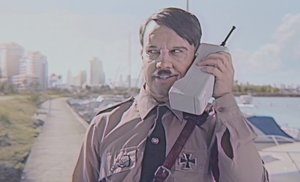 rsz_kung-fury-hitler-cell-phone-splash