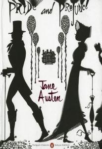 pride-and-prejudice-by-jane-austen