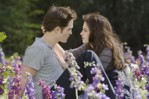 New-THE-TWILIGHT-SAGA-BREAKING-DAWN-PART-2