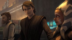 Obi-Wan-Anakin-and-Ahsoka-obi-wan-anakin-and-ahsoka-30633369-1280-720
