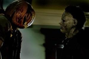Halloween_2007_Screen