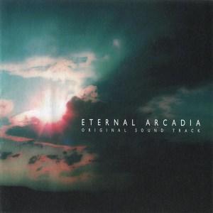 Skies_Of_Arcadia_Soundtrack