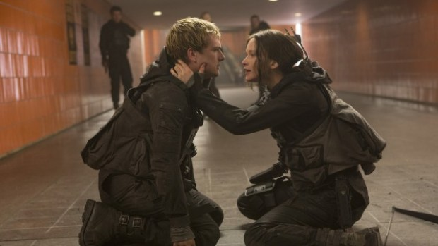 Mockingjay-Part-2-bilde-3-640x360