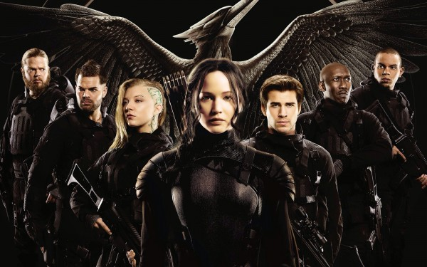 Mockingjay_2_Cast_Poster