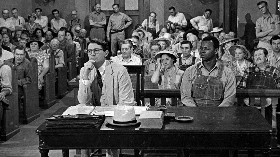 """To Kill a Mockingbird"": To Remember Harper Lee"