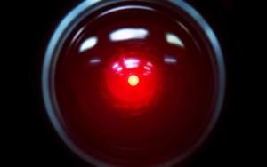 HAL-9000_2001_Sceen