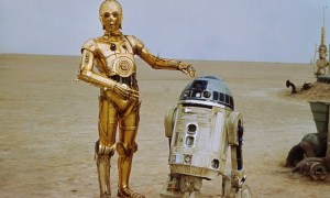 R2D2 & C3PO_Screen