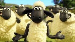 Shaun_the_Sheep_Movie_Screen