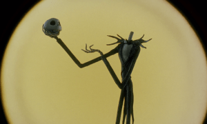 the-nightmare-before-christmas-jack-skellington_Screen