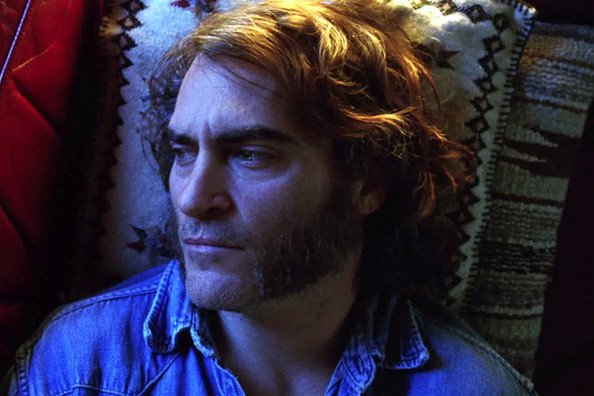 Inherent-Vice_Joaquin_Phoenix