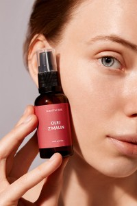 SCENT-AND-CARE-Olej-z-Malin-mood05