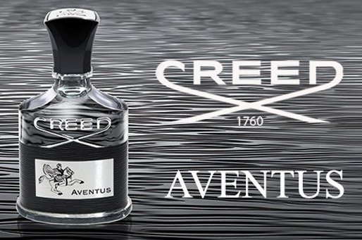 Creed Aventus Review: The Ultimate Panty Dropper