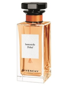 Immortelle-Tribal-Givenchy