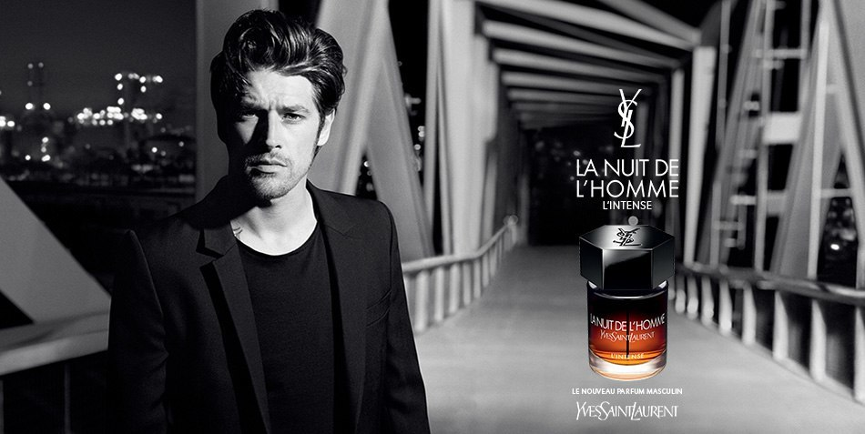 La Nuit de L'Homme L'Intense and How Intense It Really Is (Review)