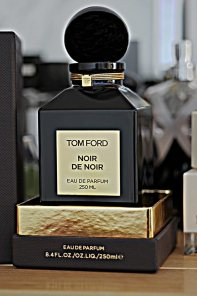 Noir_de_Noir Rose Fragrance for Men
