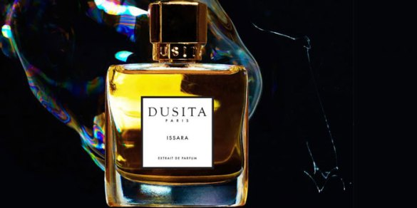 Issara by Parfums Dusita Review