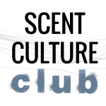 Join us at the Scent Culture Club!