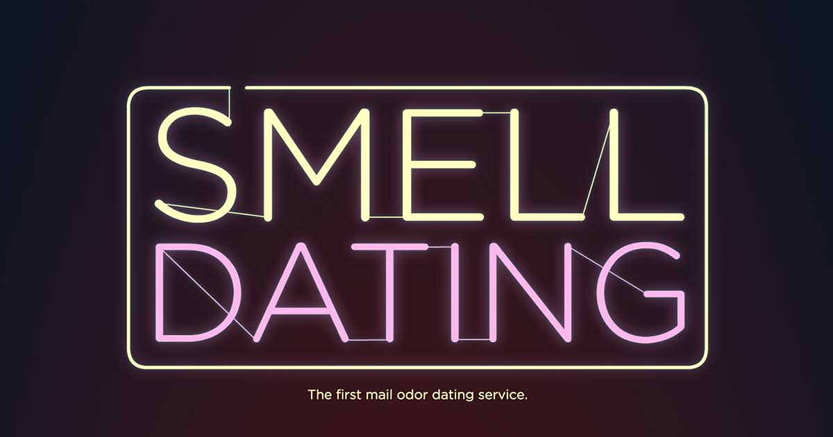 NYC dating service