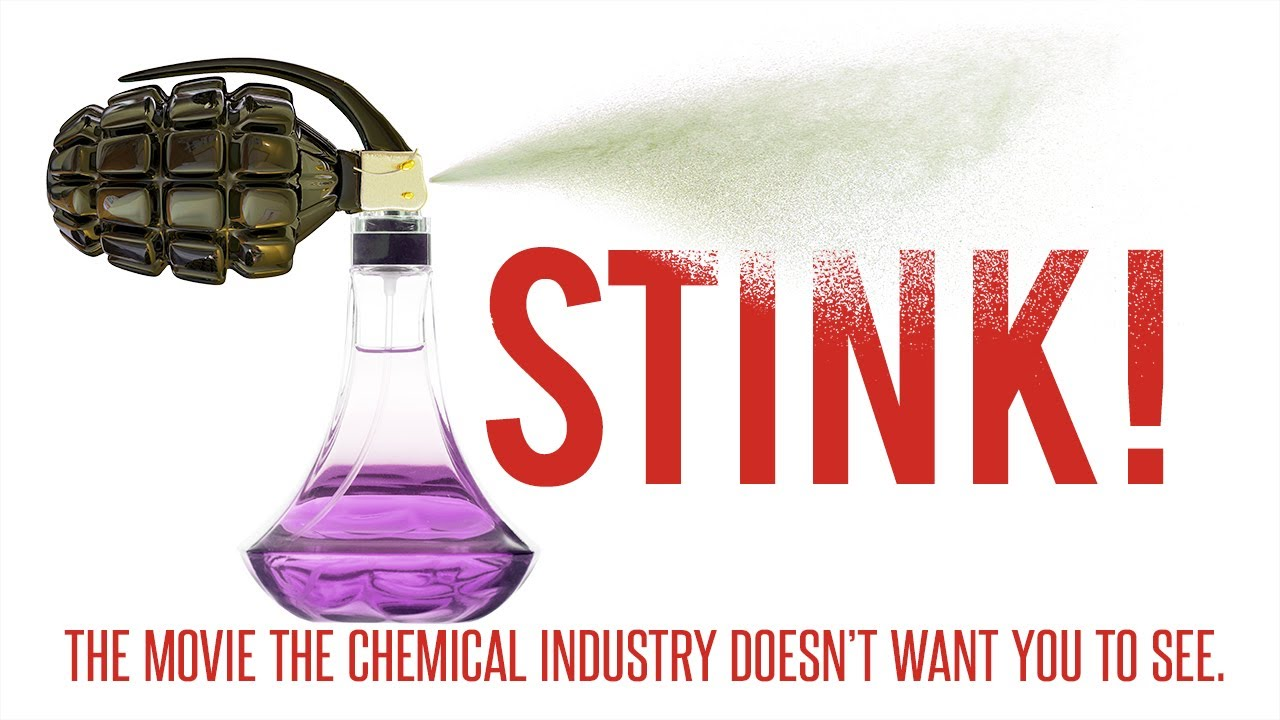 STINK! Documentary