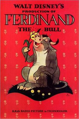 Disney_Ferdinand_the_Bull_film_poster