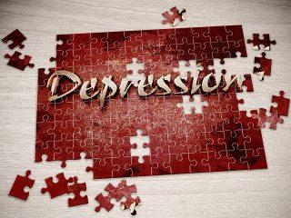 Depression, signs of depression, Postpartum Depression, Am I Depressed, Mental Health