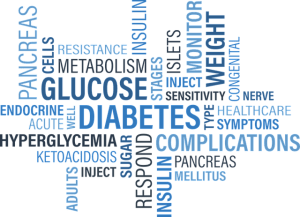 Diabetes and Dry Skin, diabetes itching, diabetic skin conditions, dry skin treatment for diabetics,