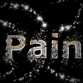 Uninsured, chronic pain, depression and chronic pain, natural pain relief, pain management