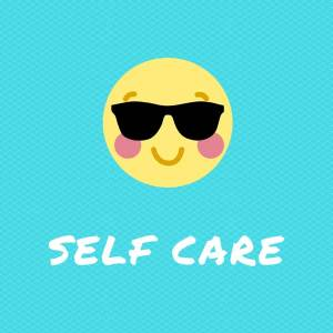what is self care, self care, self care activities, why is self care important, self care ideas, take care