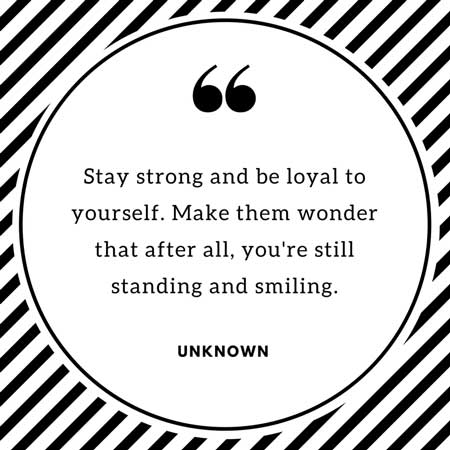 Loyalty, Loyalty to Yourself, Be True to Yourself, Stay True, Define Loyalty, Loyal Friends