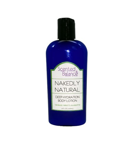 Nakedly Natural Body Lotion, Best Lotion for Eczema, Best Lotion for Psoriasis, Vegan-Friendly Body Lotion, treat baby eczema