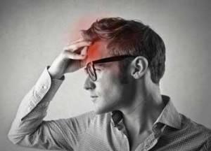 headache or migraine, what causes headaches and migraines, headaches everyday, constant headaches
