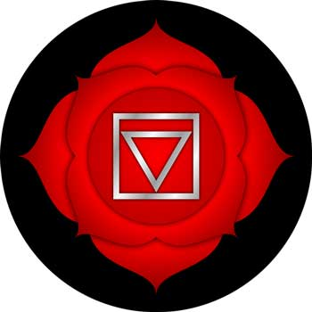 Root Chakra, Security, Foundation, root chakra healing