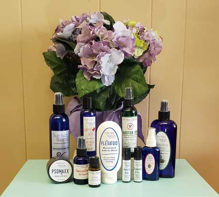 Home of Real Aromatherapy, Scented Balance, aromatherapist kernersville nc, aromatherapy shop winston salem nc, essential oils greensboro nc