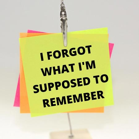 forgetfulness, Feeling More Forgetful Lately? Medication Might Be The Culprit, statins, antibiotics, alzheimers, dementia