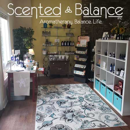Scented Balance, Inc. Aromatherapy Shop, Magic Dreams and Mayhem, moving forward, holistic aromatherapy