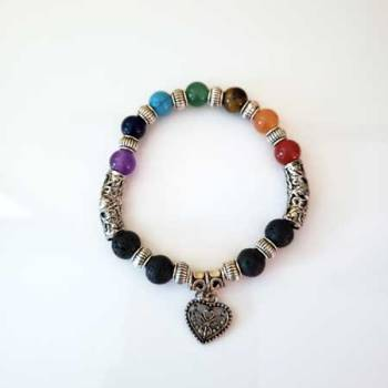 Gifts & Jewelry