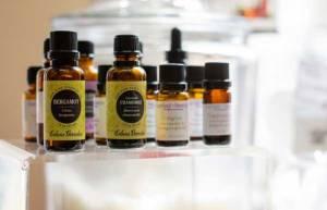 Melissa Curran, Certified Aromatherapist, Scented Balance Aromatherapy, Pure Essential Oils